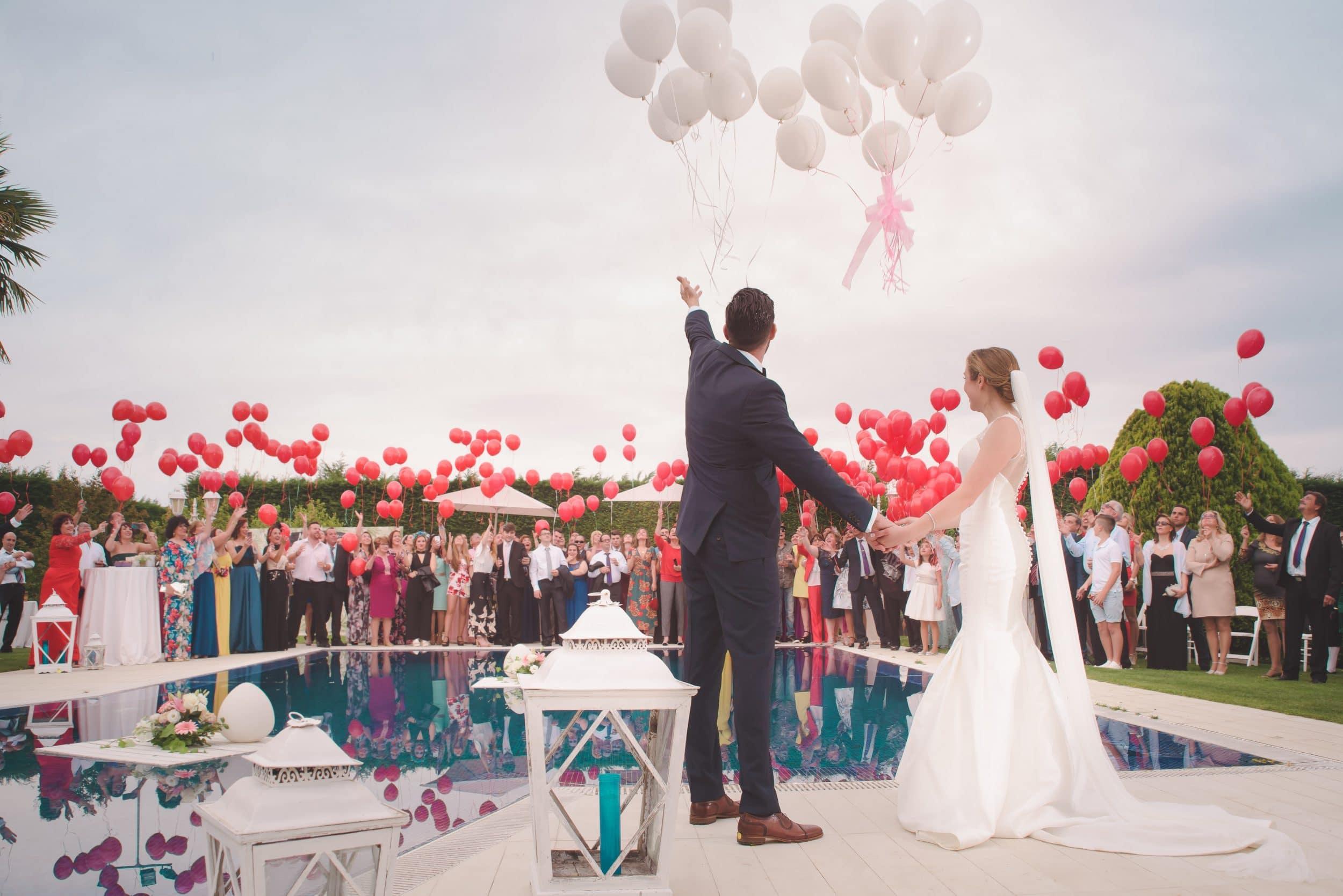 célébration mariage Lyon